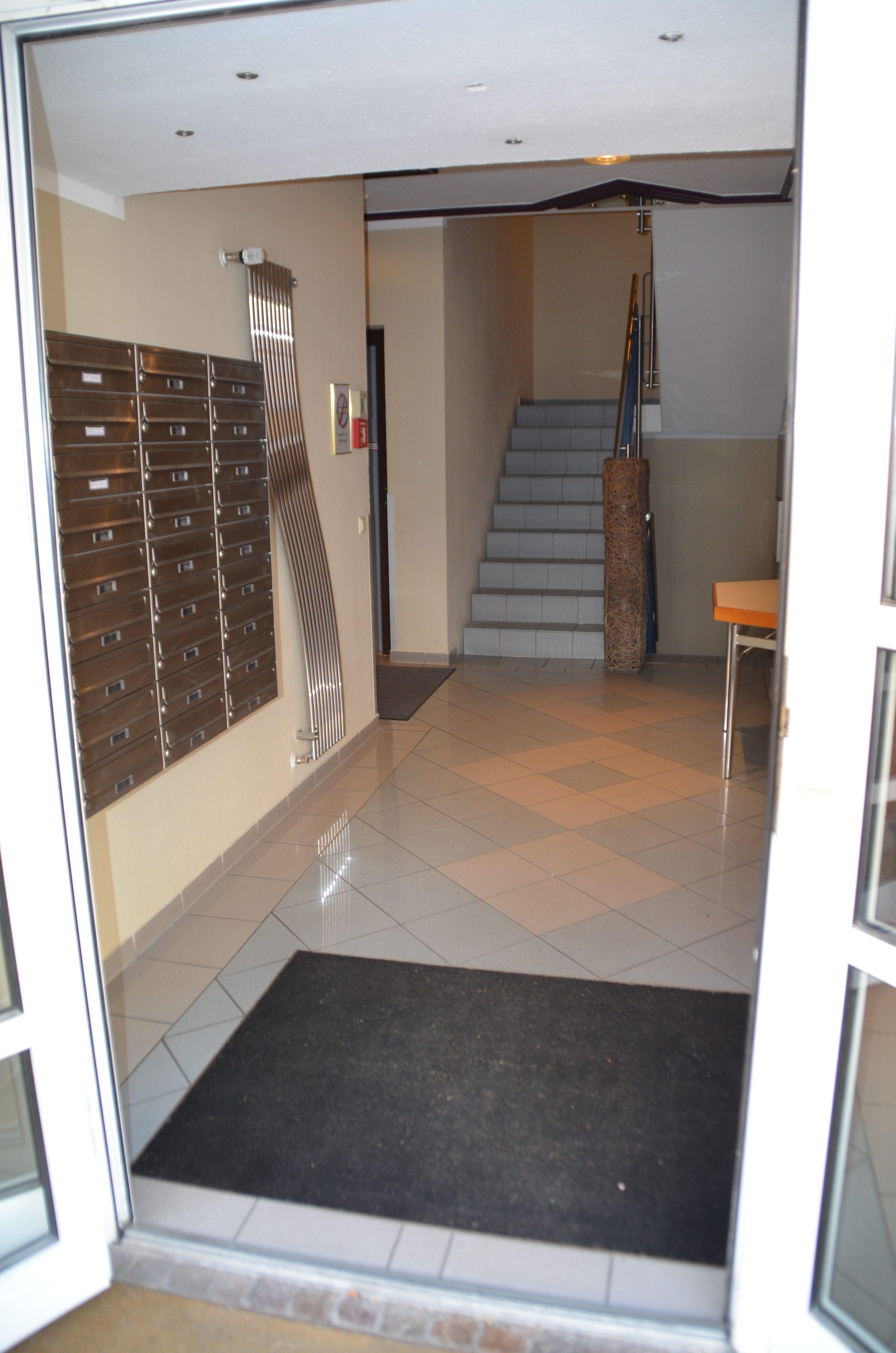 donaupark city wohnen tuttlingen immobilien stadtwohnungen eigentumswohnungen wohnen im. Black Bedroom Furniture Sets. Home Design Ideas
